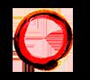 Я-Графика: Стартовые ключи Logo
